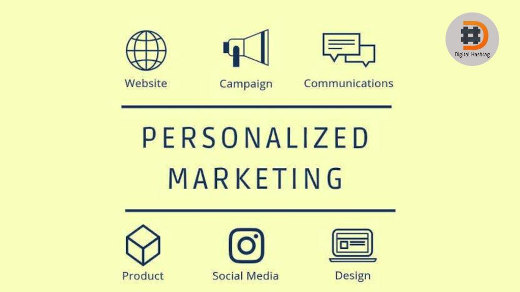 Significance of personalized marketing in our daily life